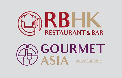 Restaurant & Bar Hong Kong X Gourmet Asia 2019 3 - 5 Sep 2019