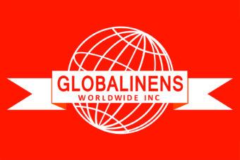 Globalinens