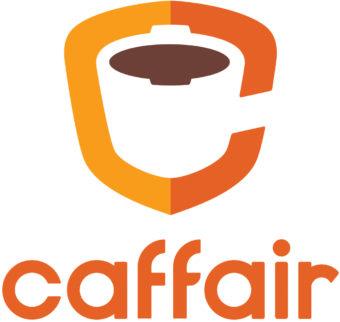 Caffair