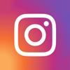 Instagram: gourmetasia